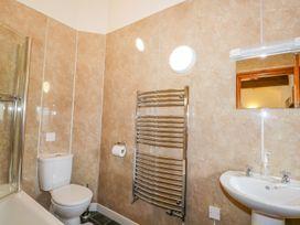 Robyn Cottage - Lake District - 972634 - thumbnail photo 14
