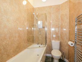 Robyn Cottage - Lake District - 972634 - thumbnail photo 15