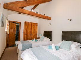 Robyn Cottage - Lake District - 972634 - thumbnail photo 16