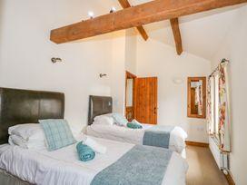Robyn Cottage - Lake District - 972634 - thumbnail photo 17