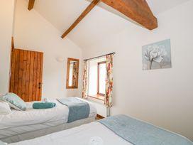 Robyn Cottage - Lake District - 972634 - thumbnail photo 18