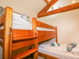 Robyn Cottage - Lake District - 972634 - thumbnail photo 20