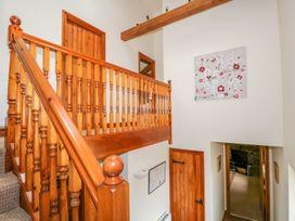 Robyn Cottage - Lake District - 972634 - thumbnail photo 10