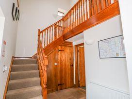 Robyn Cottage - Lake District - 972634 - thumbnail photo 9