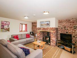 Robyn Cottage - Lake District - 972634 - thumbnail photo 2
