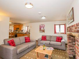 Robyn Cottage - Lake District - 972634 - thumbnail photo 3