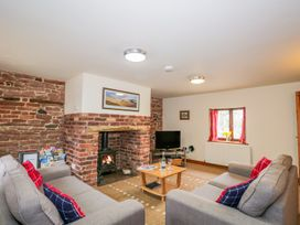 Robyn Cottage - Lake District - 972634 - thumbnail photo 4