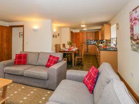 Robyn Cottage - Lake District - 972634 - thumbnail photo 5