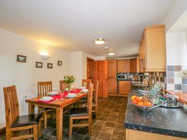Robyn Cottage - Lake District - 972634 - thumbnail photo 6