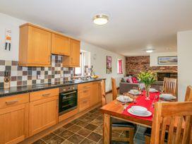 Robyn Cottage - Lake District - 972634 - thumbnail photo 7