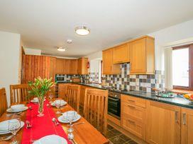 Robyn Cottage - Lake District - 972634 - thumbnail photo 8