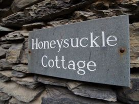 Honeysuckle Cottage - Lake District - 972649 - thumbnail photo 2