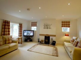 4 bedroom Cottage for rent in Pooley Bridge
