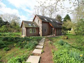 Little Treasure Cottage - Lake District - 972656 - thumbnail photo 1