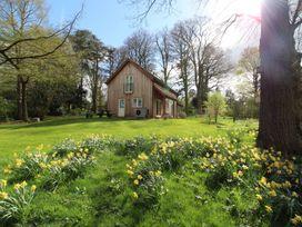 Little Treasure Cottage - Lake District - 972656 - thumbnail photo 2
