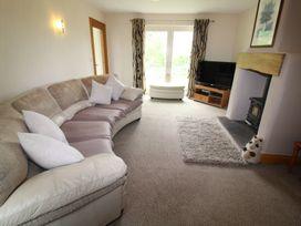 Little Treasure Cottage - Lake District - 972656 - thumbnail photo 4