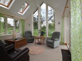 Little Treasure Cottage - Lake District - 972656 - thumbnail photo 6