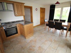 Little Treasure Cottage - Lake District - 972656 - thumbnail photo 9