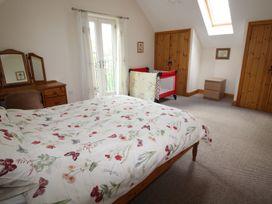 Little Treasure Cottage - Lake District - 972656 - thumbnail photo 10