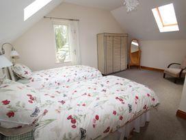 Little Treasure Cottage - Lake District - 972656 - thumbnail photo 12