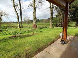 Little Treasure Cottage - Lake District - 972656 - thumbnail photo 17