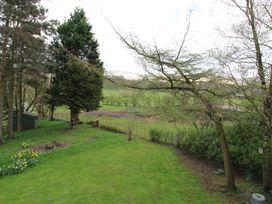 Little Treasure Cottage - Lake District - 972656 - thumbnail photo 18