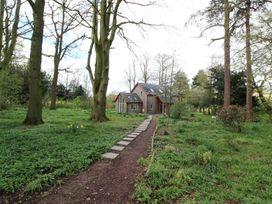 Little Treasure Cottage - Lake District - 972656 - thumbnail photo 20