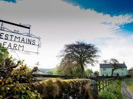 Westmains Farm - Lake District - 972658 - thumbnail photo 2