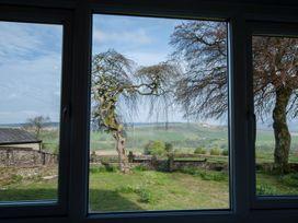 Westmains Farm - Lake District - 972658 - thumbnail photo 11