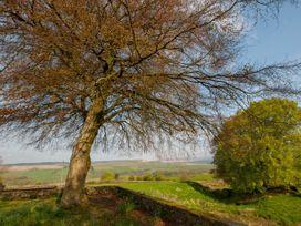 Westmains Farm - Lake District - 972658 - thumbnail photo 29