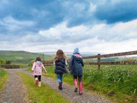 Westmains Farm - Lake District - 972658 - thumbnail photo 30