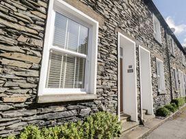Raglan Cottage - Lake District - 972661 - thumbnail photo 2