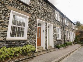 Raglan Cottage - Lake District - 972661 - thumbnail photo 4
