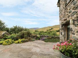 Swallowdale - Lake District - 972666 - thumbnail photo 3