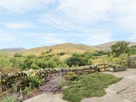 Swallowdale - Lake District - 972666 - thumbnail photo 4
