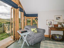 Swallowdale - Lake District - 972666 - thumbnail photo 10