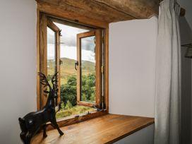 Swallowdale - Lake District - 972666 - thumbnail photo 16