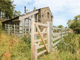 Swallowdale - Lake District - 972666 - thumbnail photo 18