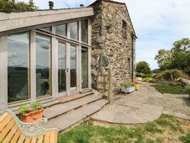 Swallowdale - Lake District - 972666 - thumbnail photo 19