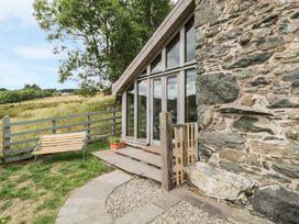 Swallowdale - Lake District - 972666 - thumbnail photo 20