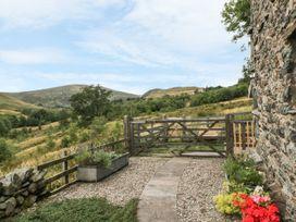 Swallowdale - Lake District - 972666 - thumbnail photo 21