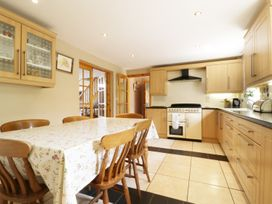 The Hayloft Cottage - Lake District - 972669 - thumbnail photo 8
