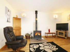The Hayloft Cottage - Lake District - 972669 - thumbnail photo 4