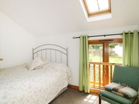 The Hayloft Cottage - Lake District - 972669 - thumbnail photo 11