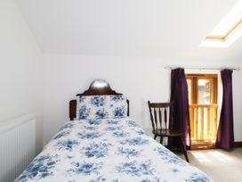The Hayloft Cottage - Lake District - 972669 - thumbnail photo 13