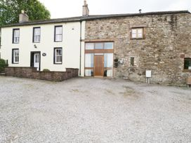 The Hayloft Cottage - Lake District - 972669 - thumbnail photo 18