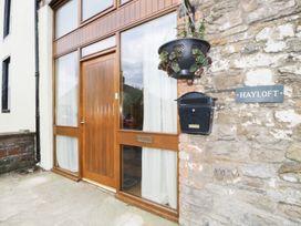 The Hayloft Cottage - Lake District - 972669 - thumbnail photo 2
