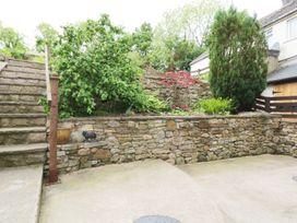 The Hayloft Cottage - Lake District - 972669 - thumbnail photo 19