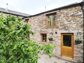 The Hayloft Cottage - Lake District - 972669 - thumbnail photo 20
