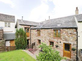 The Hayloft Cottage - Lake District - 972669 - thumbnail photo 21